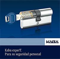 kaba expert