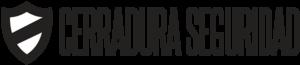 logo-cerradura1