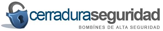 Bombin de seguridad