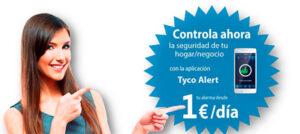 tyco-1euro