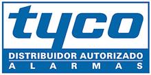 tyco-distribucion-logo